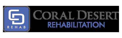 Coral Desert Rehabilitation